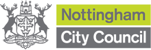 Nottingham City Council Home