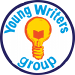 Young Writers Group